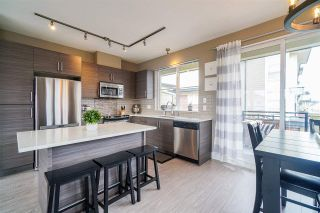 """Photo 19: 71 19477 72A Avenue in Surrey: Clayton Townhouse for sale in """"Sun at 72"""" (Cloverdale)  : MLS®# R2558879"""