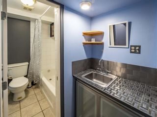 Photo 22: 3910 29A Avenue SE in Calgary: Dover Row/Townhouse for sale : MLS®# A1077291