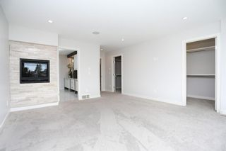 Photo 16: 2003 28 Avenue SW in Calgary: South Calgary Semi Detached for sale : MLS®# A1119479