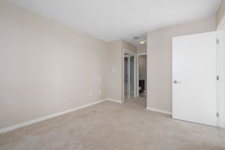 """Photo 20: 907 1185 THE HIGH Street in Coquitlam: North Coquitlam Condo for sale in """"THE CLAREMONT"""" : MLS®# R2615741"""