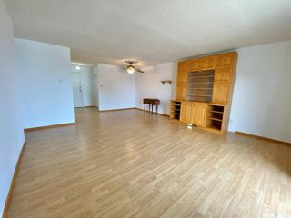 Photo 12: 203 101 Semple Street in Outlook: Residential for sale : MLS®# SK865450