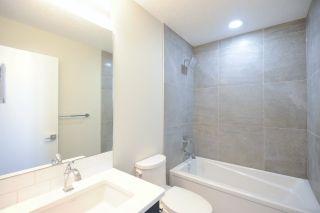 Photo 12:  in Edmonton: House for sale : MLS®# E4165901