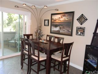 Photo 15: 23711 Surf in Laguna Niguel: Residential for sale (LNLAK - Lake Area)  : MLS®# PW21070096
