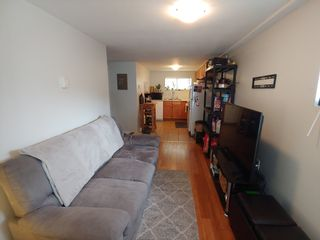 Photo 10: 6778 CENTRAL SAANICH RD (Off) Rd in Victoria: House for sale (Central Saanich)