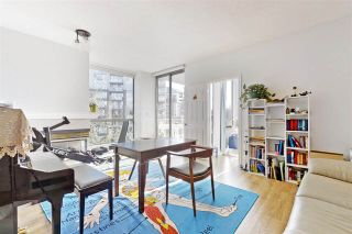 """Photo 16: 806 5657 HAMPTON Place in Vancouver: University VW Condo for sale in """"STRATFORD"""" (Vancouver West)  : MLS®# R2541354"""