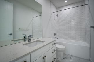 Photo 25: 2409 52 Avenue SW in Calgary: North Glenmore Park Semi Detached for sale : MLS®# A1123926