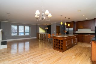 Photo 8: 3010 REECE Avenue in Coquitlam: Meadow Brook House for sale : MLS®# V1091860