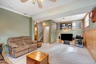 Photo 14: 36 Pilkington Crescent in Whitby: Pringle Creek House (Backsplit 4) for sale : MLS®# E4756440