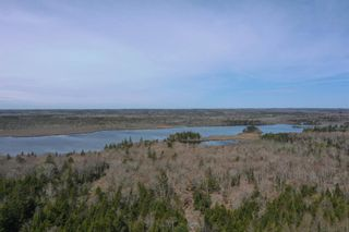 Photo 2: Lots Hectanooga Road in Mayflower: 401-Digby County Vacant Land for sale (Annapolis Valley)  : MLS®# 202110451