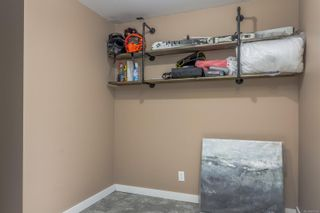 Photo 25: 4919 Denford Pl in : Na North Nanaimo House for sale (Nanaimo)  : MLS®# 886138