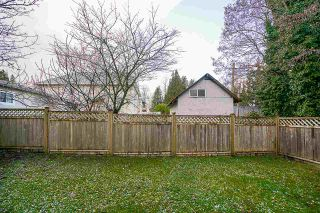 Photo 19: 11119 132 Street in Surrey: Whalley House for sale (North Surrey)  : MLS®# R2140666