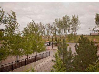 Photo 28: 221 1 Crystal Green Lane: Okotoks Condo for sale : MLS®# C4063698