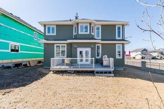 Photo 47: 12831 202 Street in Edmonton: Zone 59 House for sale : MLS®# E4238890