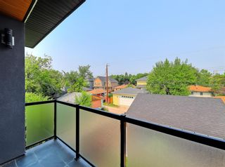 Photo 19: 2606 3 Avenue NW in Calgary: West Hillhurst Detached for sale : MLS®# A1134711