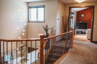 Photo 12: 401 52328 RGE RD 233: Rural Strathcona County House for sale : MLS®# E4239373