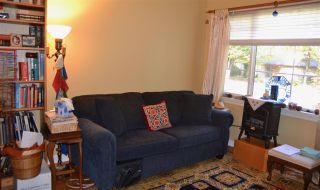Photo 8: 840 E 33RD Avenue in Vancouver: Fraser VE House for sale (Vancouver East)  : MLS®# R2211048