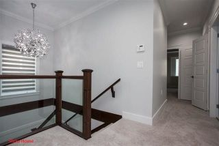 Photo 9: 7055 144A Street in Surrey: East Newton House for sale : MLS®# R2222288