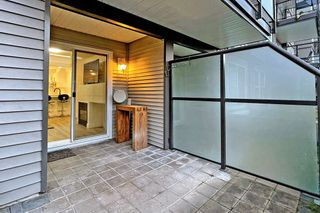 Photo 27: 106 20200 56 Avenue in Langley: Langley City Condo for sale : MLS®# R2620442