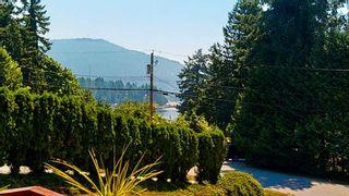Photo 27: 4731 SINCLAIR BAY Road in Garden Bay: Pender Harbour Egmont House for sale (Sunshine Coast)  : MLS®# R2600451