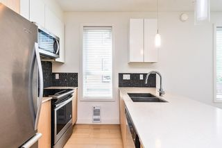 Photo 13: 211 6438 195A STREET in Surrey: Clayton Condo for sale (Cloverdale)  : MLS®# R2601400