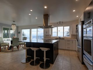Photo 22: 5063 Catalina Terr in : SE Cordova Bay House for sale (Saanich East)  : MLS®# 859966