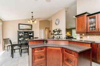 Photo 11: 53 HEWITT Drive: Rural Sturgeon County House for sale : MLS®# E4253636