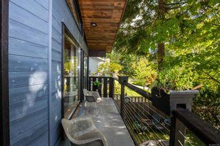 Photo 6: 1819 Deborah Dr in : Du East Duncan House for sale (Duncan)  : MLS®# 887256