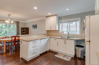 Photo 9: 1227 Alderman Rd in : VW Victoria West House for sale (Victoria West)  : MLS®# 861058