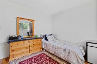 Photo 8: 4952 CHATHAM Street in Vancouver: Collingwood VE House for sale (Vancouver East)  : MLS®# R2575127