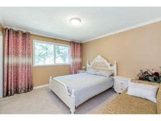 """Photo 14: 9331 ALGOMA Drive in Richmond: McNair House for sale in """"MCNAIR"""" : MLS®# R2567133"""