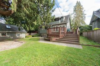 Photo 10: 4655 W 6 TH Avenue in Vancouver: Point Grey House for sale (Vancouver West)  : MLS®# R2607483