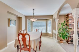 """Photo 6: 8217 WOODLAKE Court in Burnaby: Government Road House for sale in """"GOVERNMENT ROAD AREA"""" (Burnaby North)  : MLS®# R2159294"""