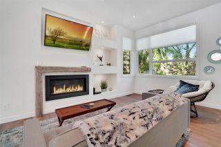 Photo 5: 10435 140 Street in Edmonton: Zone 11 House for sale : MLS®# E4246669