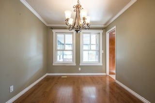 Photo 7: 10780 Canso Crescent in Richmond: Steveston North House for rent
