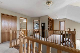 Photo 26: 75 Silverstone Road NW in Calgary: Silver Springs Detached for sale : MLS®# A1129915