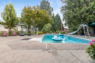 Photo 2: 12408 BLACKSTOCK Street in Maple Ridge: West Central House for sale : MLS®# R2610288