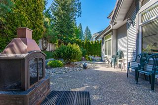 Photo 20: 7365 147A Street in Surrey: East Newton House for sale : MLS®# R2365830