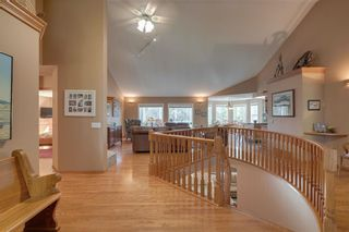 Photo 7: 31094 Woodland Heights in Rural Rocky View County: Rural Rocky View MD Detached for sale : MLS®# A1149775