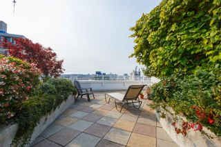 Photo 27: 801 834 Johnson St in : Vi Downtown Condo for sale (Victoria)  : MLS®# 869294