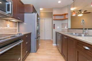 Photo 11: 207 125 ALDERSMITH Pl in : VR View Royal Condo for sale (View Royal)  : MLS®# 875149