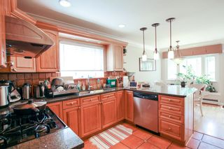 Photo 3:  in Vancouver: Dunbar House for rent (Vancouver West)  : MLS®# AR072
