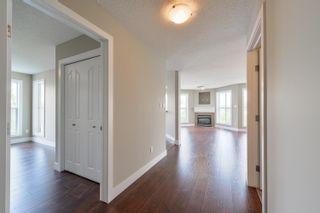 Photo 24: 410 10221 111 Street in Edmonton: Zone 12 Condo for sale : MLS®# E4264052