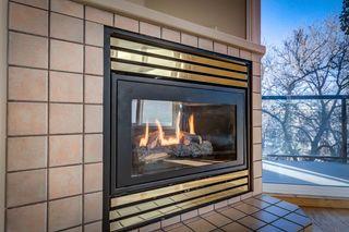 Photo 17: 311 10717 83 Avenue in Edmonton: Zone 15 Condo for sale : MLS®# E4266381