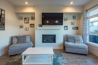 Photo 7: 36 2607 Kendal Ave in : CV Cumberland Row/Townhouse for sale (Comox Valley)  : MLS®# 863032
