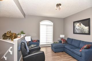Photo 25: 149 West Lakeview Point: Chestermere Semi Detached for sale : MLS®# A1122106