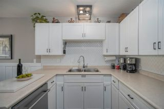 Photo 9: 20 2803 MARBLE HILL Drive: Townhouse for sale in Abbotsford: MLS®# R2593006