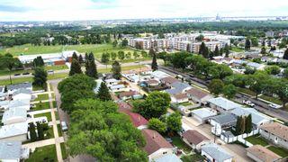 Photo 50: 12009 36 Street in Edmonton: Zone 23 House Half Duplex for sale : MLS®# E4261986