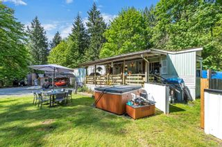 Photo 29: 4560 Cowichan Lake Rd in Duncan: Du West Duncan House for sale : MLS®# 875613