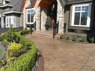 """Photo 31: 7468 149TH Street in Surrey: East Newton House for sale in """"CHIMNEY"""" : MLS®# F1110344"""
