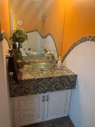 Photo 10: 107 4415 SOUTH PARK Drive: Leduc Townhouse for sale : MLS®# E4240238